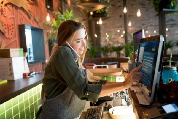 online-payment-solution-in-bakersfield-ca