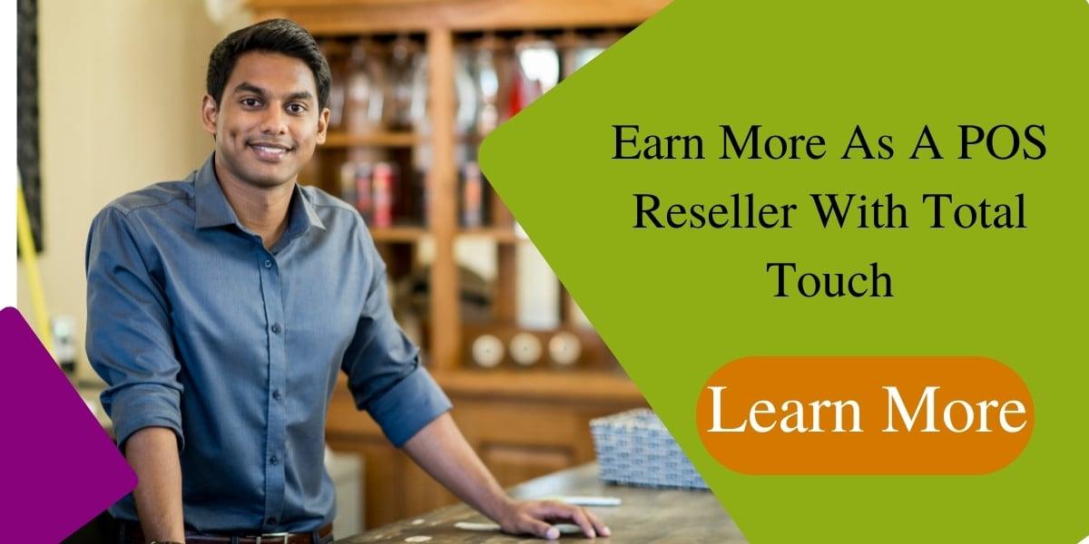 best-point-of-sale-dealer-program-in-dorr