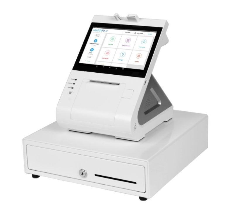 best-point-of-sale-system-in-celina