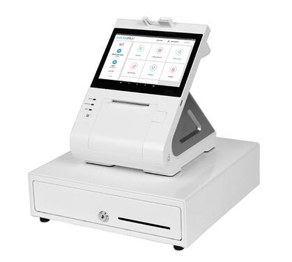 best-point-of-sale-system-in-springdale