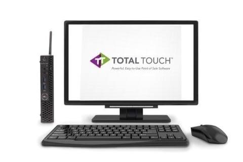 Total-Touch-Restaurant-POS-Solution-in-santa-clara-ca