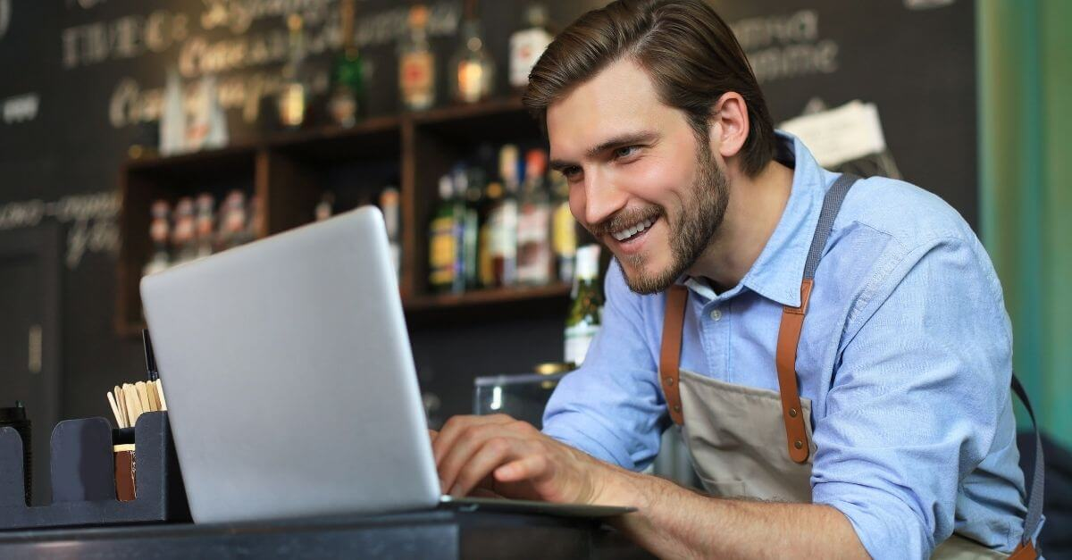 build-your-pos-business-in-north-caldwell-nj