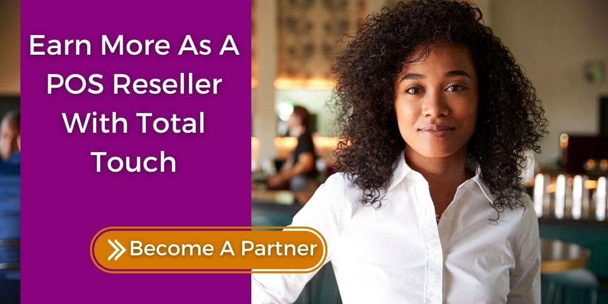 join-the-best-pos-reseller-network-in-stratmoor-colorado