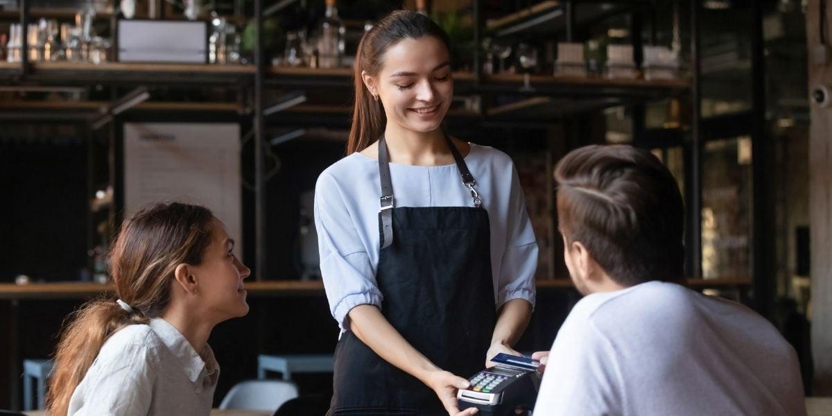increase-your-residuals-as-a-pos-reseller-in-candler-mcafee-ga
