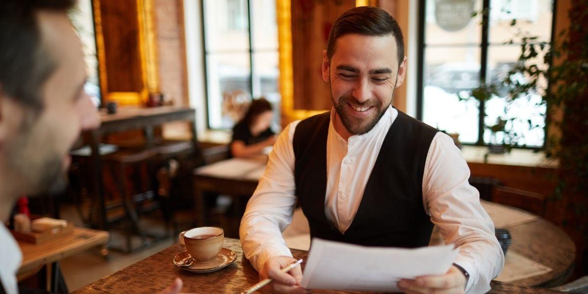 build-your-pos-business-in-lexington-nc