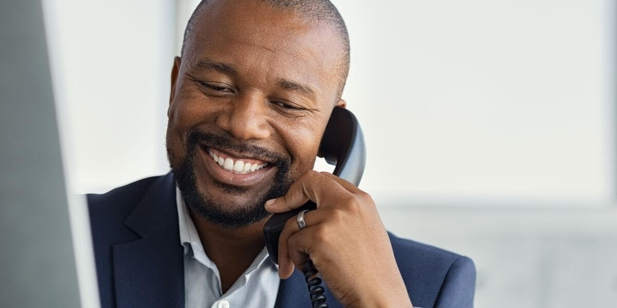 earn-the-highest-residuals-with-ems-agent-program-in-blacksburg-va