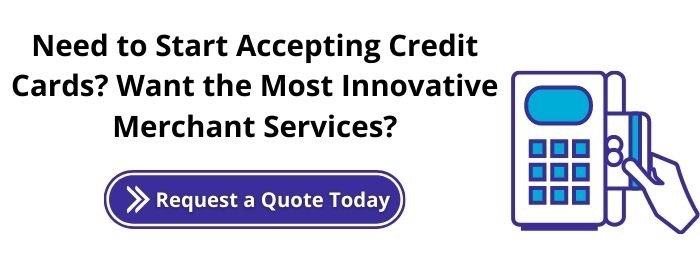 credit-card-processing-in-springdale-ohio