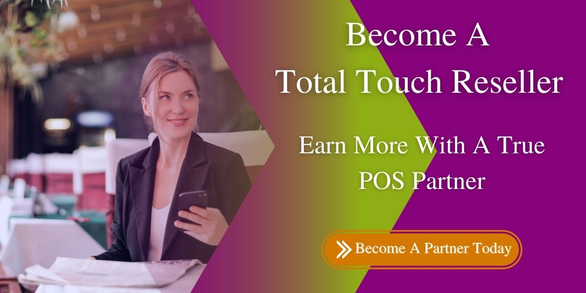 join-the-best-pos-dealer-network-in-rockport