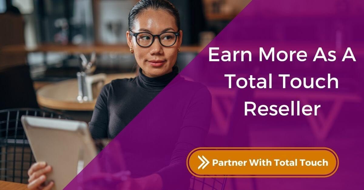this-pos-reseller-increased-her-residuals-when-she-partnered-with-total-touch-in-potomac-heights-maryland