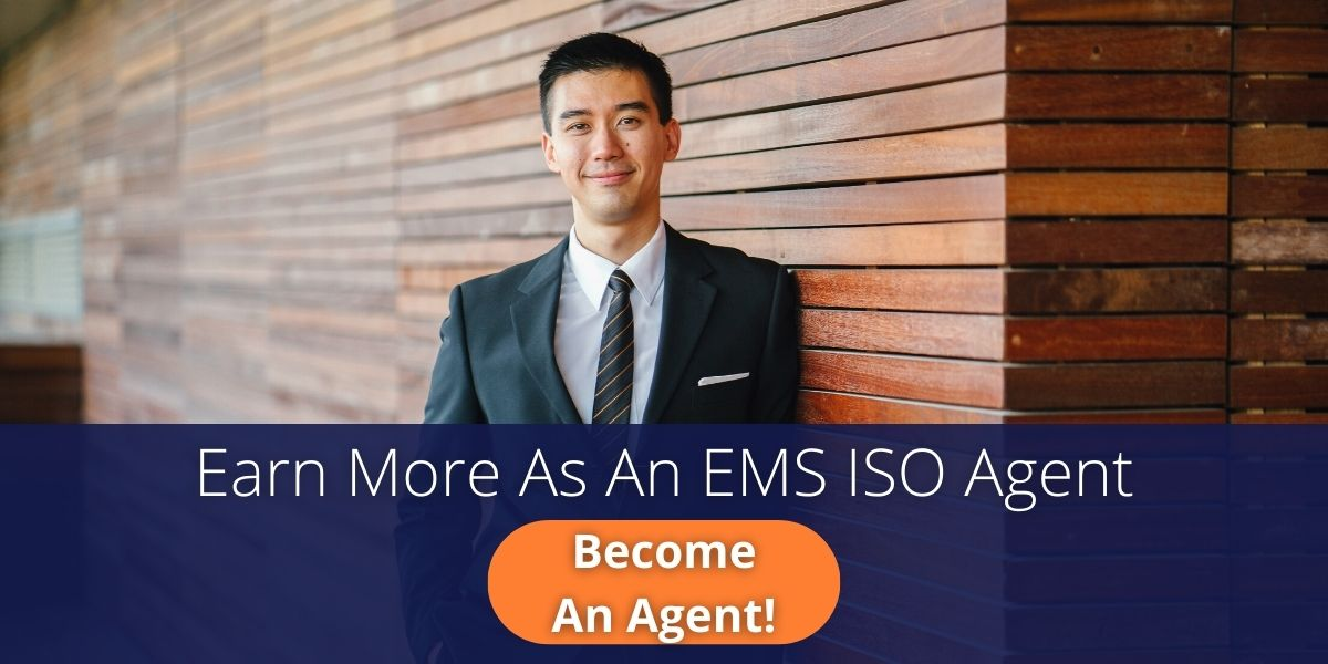 earn-more-money-as-a-credit-card-processing-agent-in-otis-ma