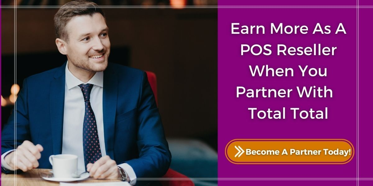 join-the-best-pos-reseller-network-in-redmond-washington