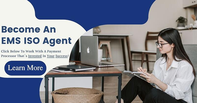 ems-merchant-services-agent-program-in-holly-springs