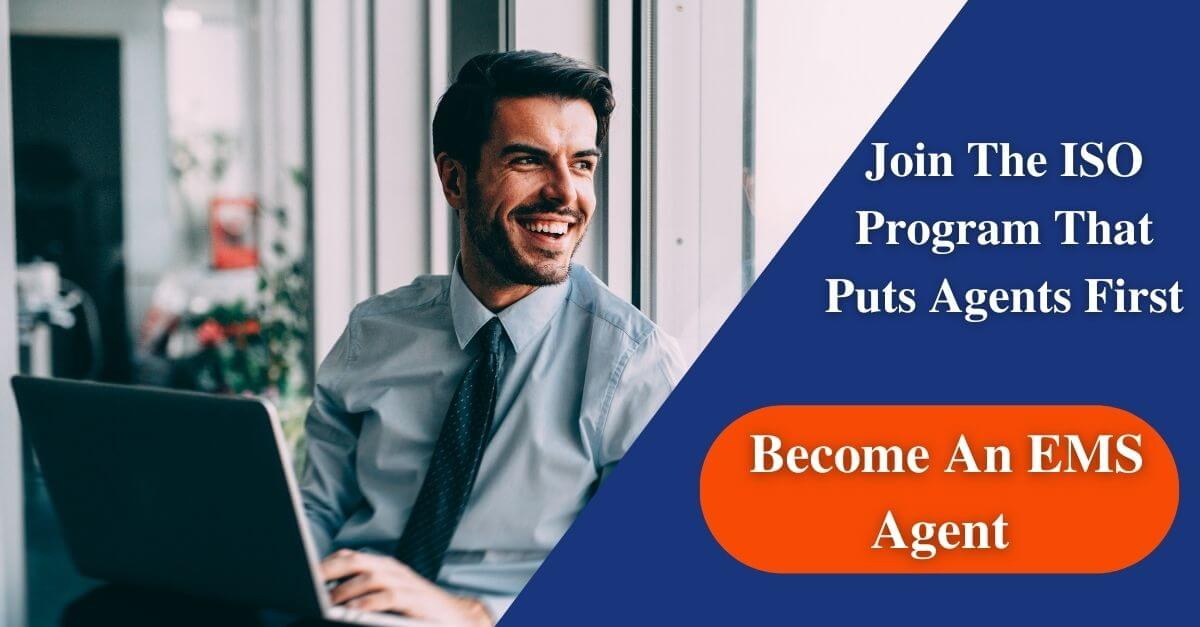 join-the-best-merchant-services-agent-program-in-mansfield