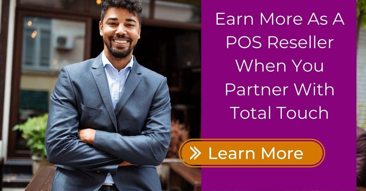 join-the-best-pos-dealer-network-in-bullskin-pennsylvania