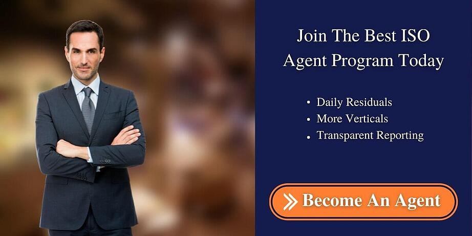 join-the-best-merchant-services-agent-program-in-hoover-al
