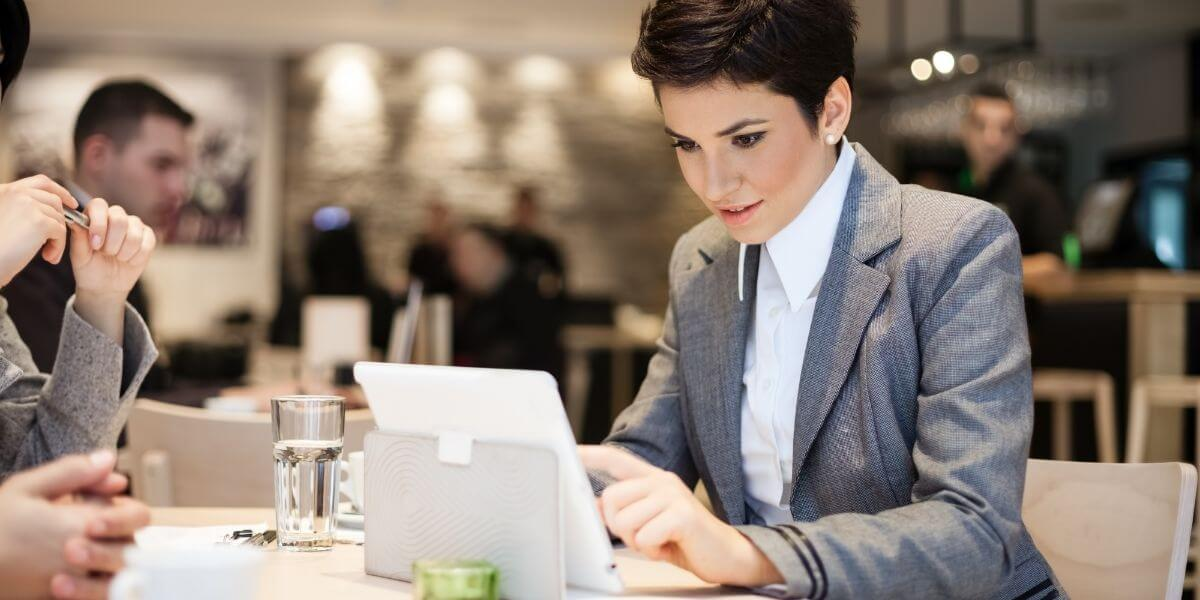 digital-payment-agents-can-grow-their-merchant-portfolio-in-otis-ma