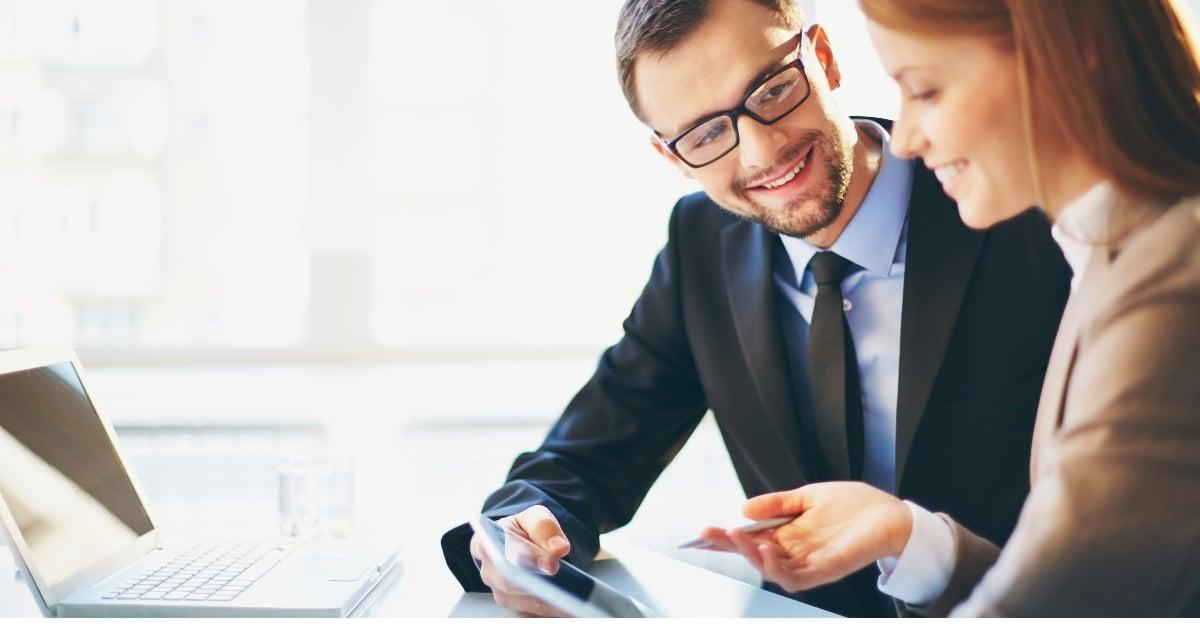 iso-agents-in-pocono-diversify-merchant-portfolio-with-ems