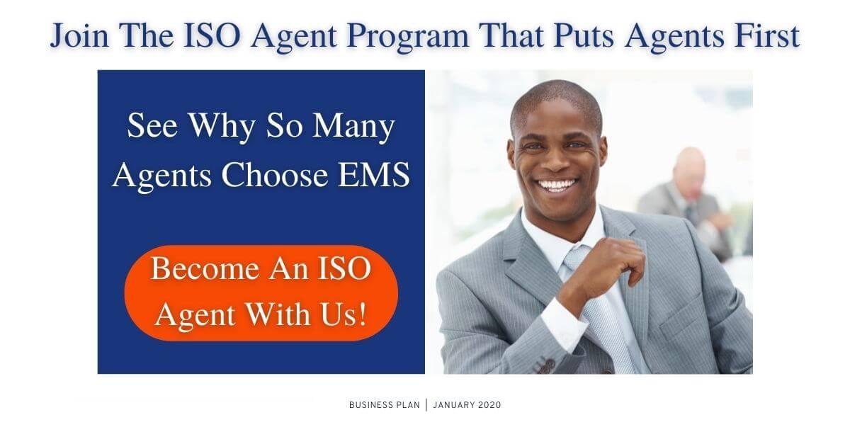 join-the-best-iso-agent-program-in-godfrey