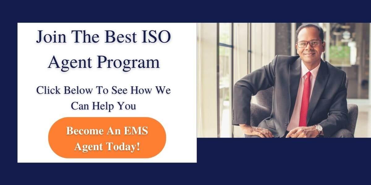 join-the-best-iso-agent-program-in-hardeeville-sc