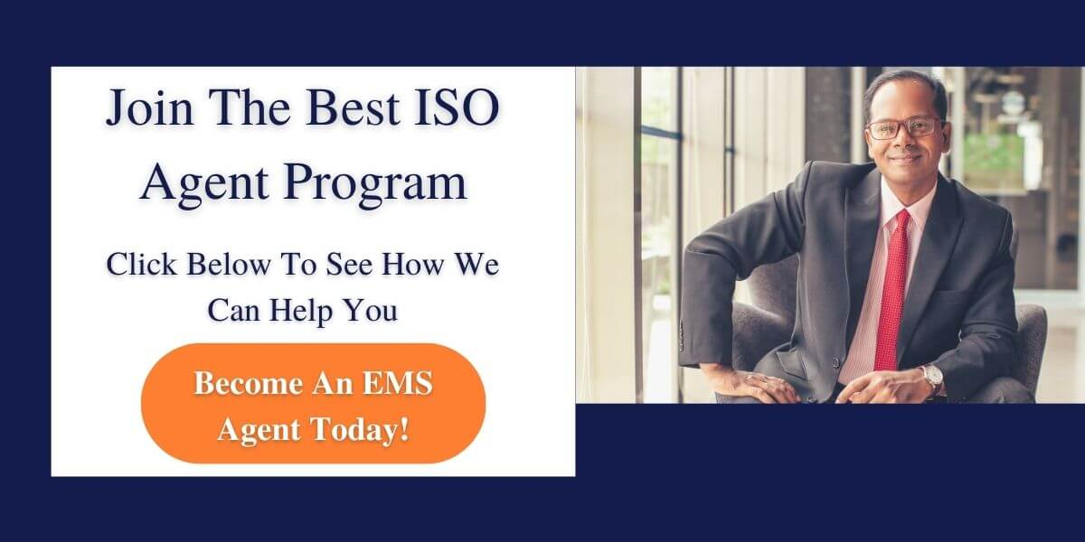 join-the-best-iso-agent-program-in-lake-murray-of-richland-sc