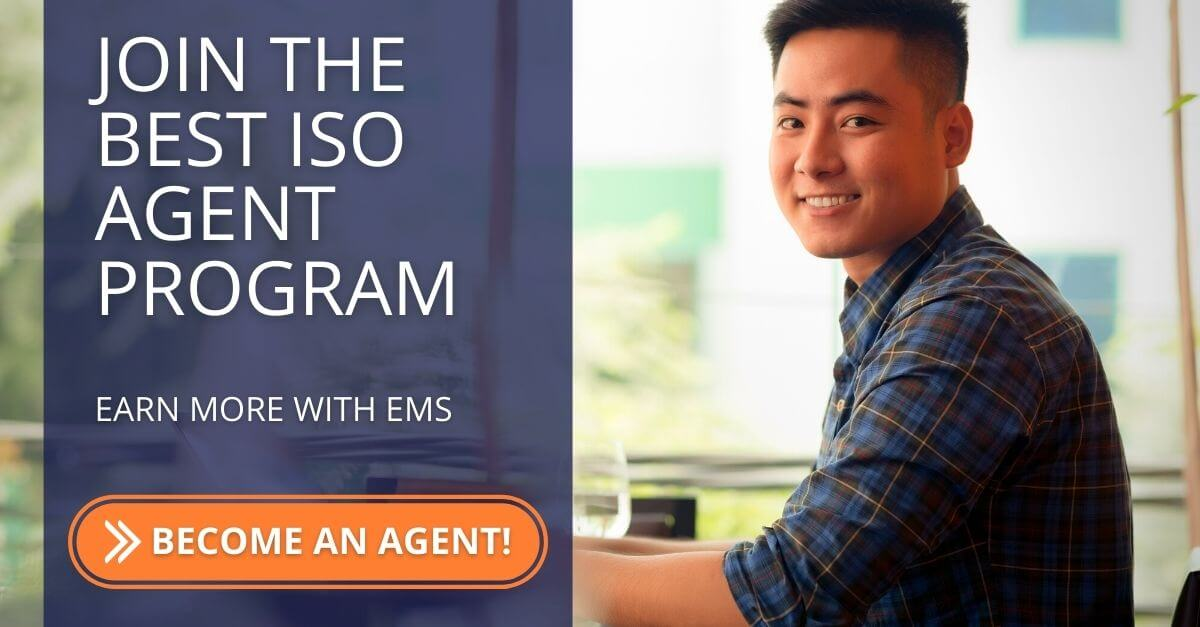 join-the-iso-agent-program-that-pays-the-highest-residuals-in-ridgely-md