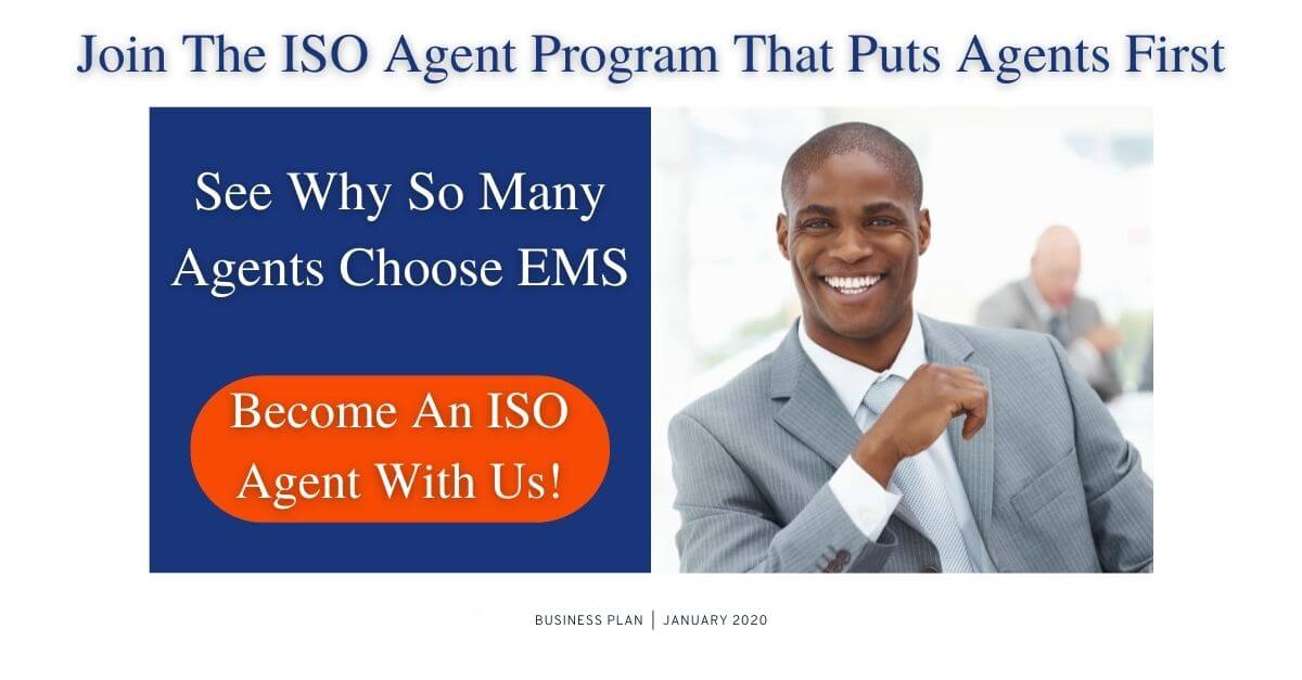 join-the-best-iso-agent-program-in-south-holland