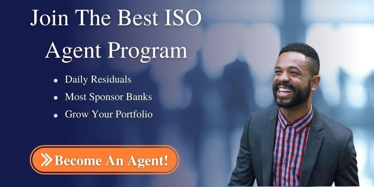 join-the-best-merchant-services-agent-program-in-springfield-va