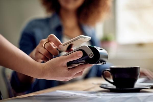 santa-clara-near-field-communication-payment-option