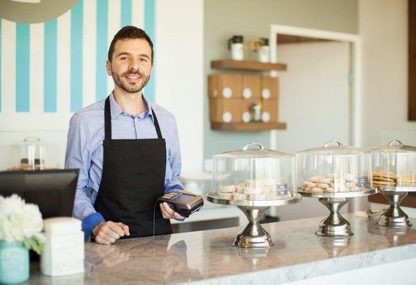 restaurant-owner-ready-for-business-in-hockessin-de