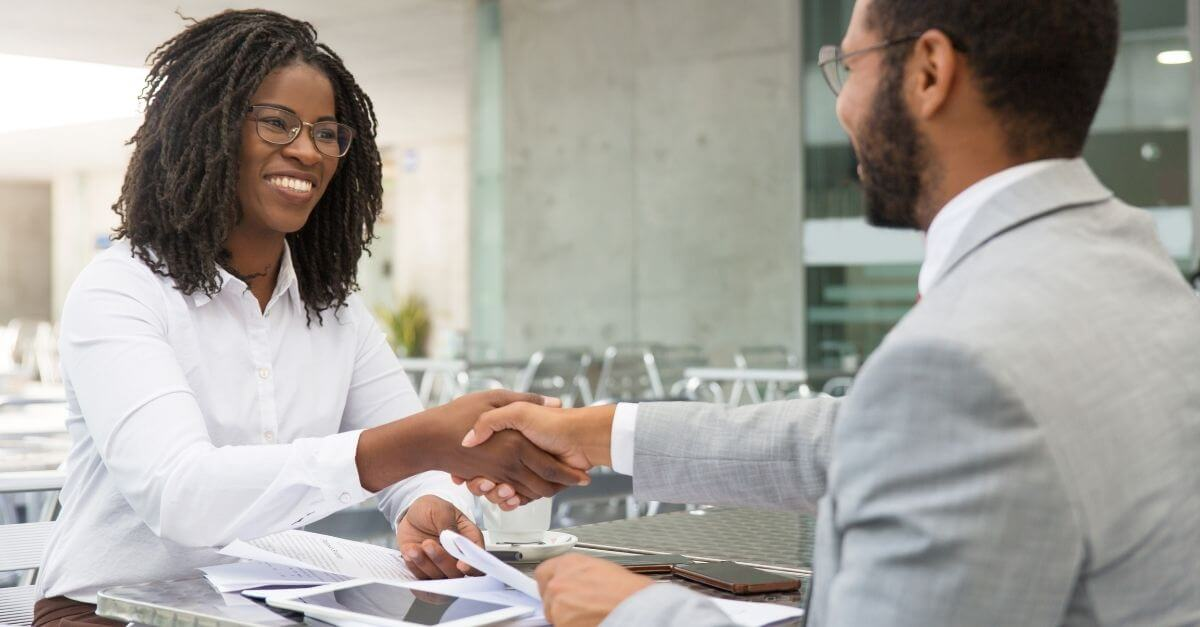 you-will-be-a-leader-in-the-merchant-services-industry-in-lithonia