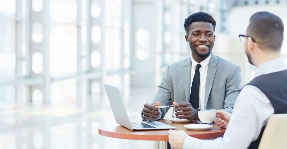 build-your-merchant-services-iso-agent-business-in-meriden-ct