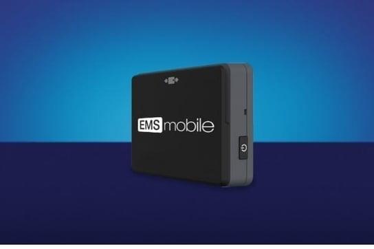 a-top-santa-clara-mobile-payment-processing-solution