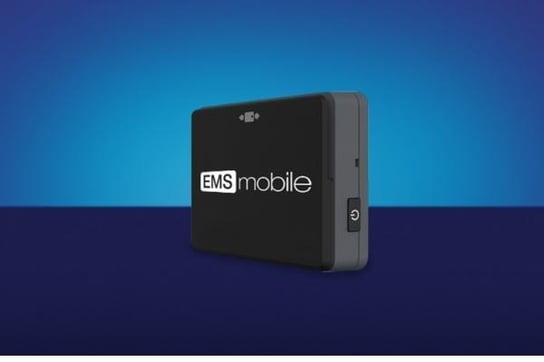 a-top-west-des-moines-mobile-payment-processing-solution