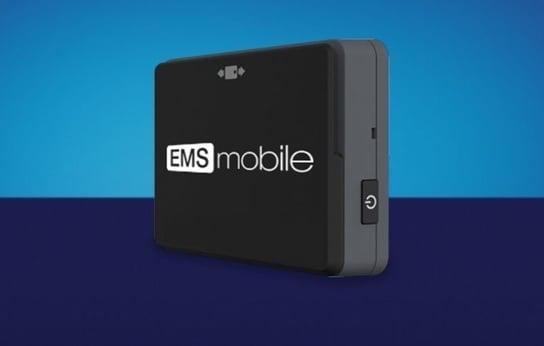 monclova-business-mobile-payment-options