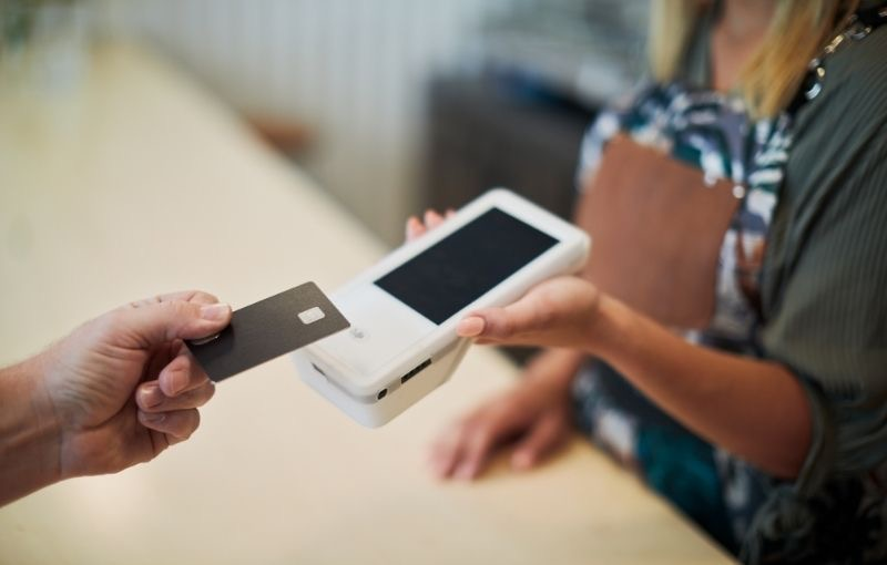north-canton-payment-processing-solutions