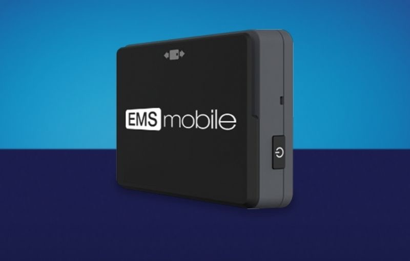 north-madison-business-mobile-payment-options