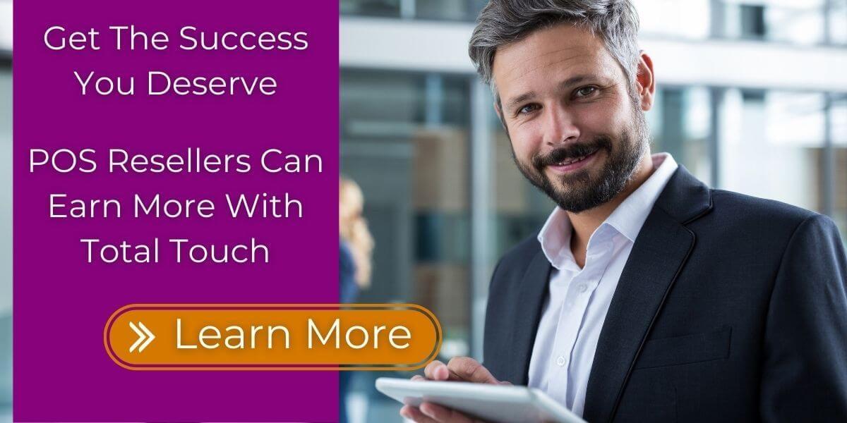 join-the-best-pos-dealer-program-in-seneca-mo