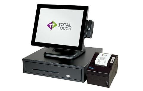 restaurant-pos-solutions-in-alliance