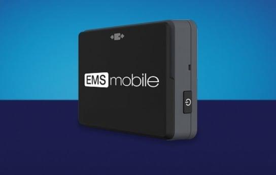 sandusky-business-mobile-payment-options