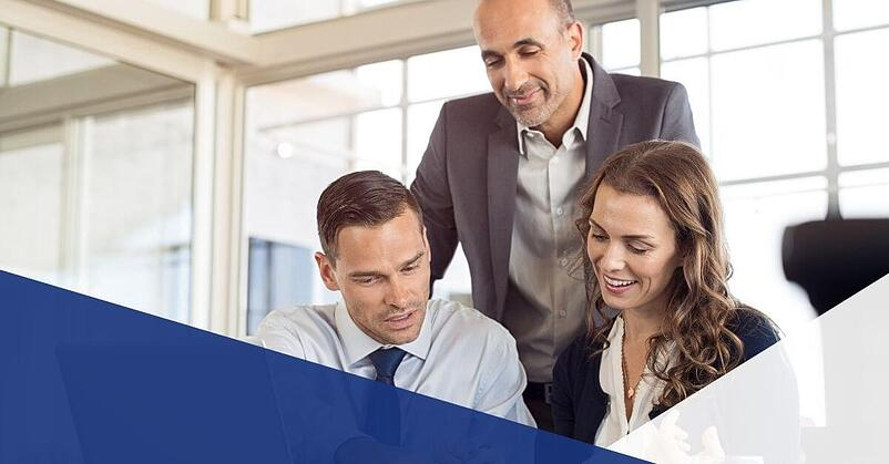 our-iso-agents-can-grow-their-merchant-portfolio-in-el-cerrito