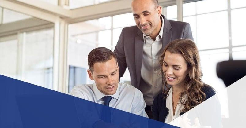 our-iso-agents-can-grow-their-merchant-portfolio-in-la-presa