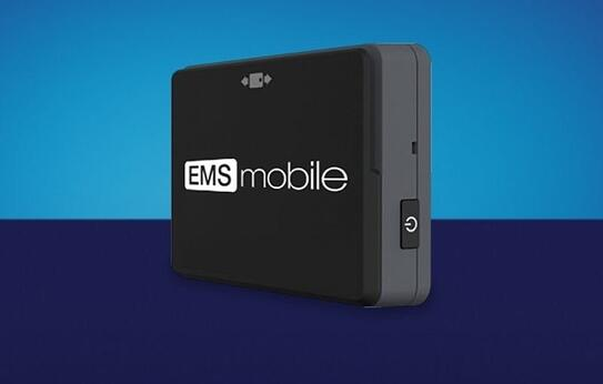 springdale-business-mobile-payment-options
