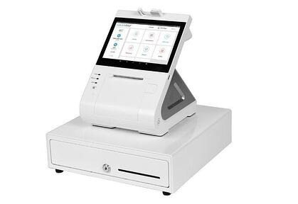 point-of-sale-system-in-fayetteville
