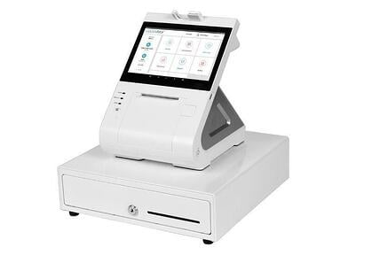 point-of-sale-system-in-new-orleans