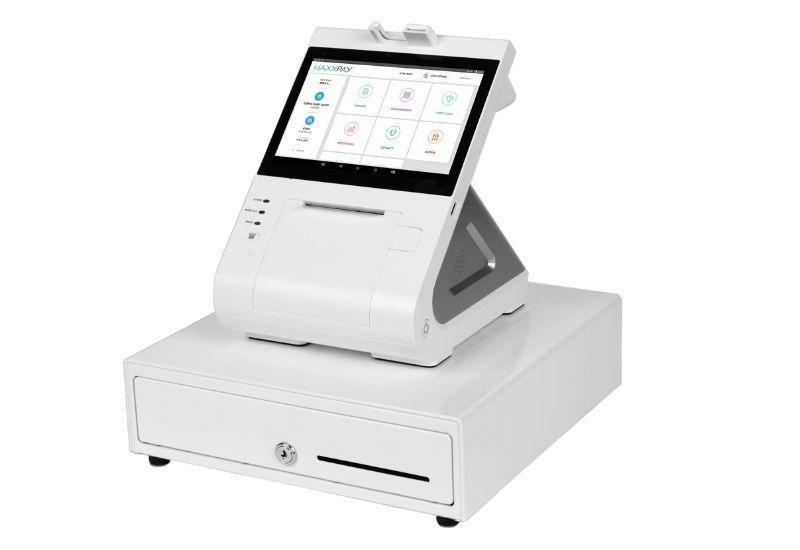 intuitive-pos-system-in-west-des-moines