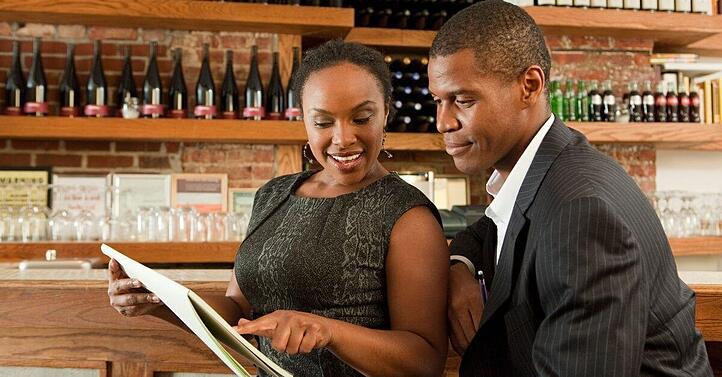 top-restaraunt-pos-system-in-shaker-heights