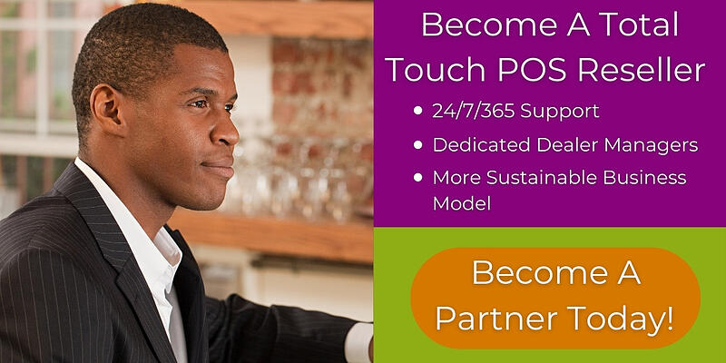 top-restaurant-pos-system-in-benicia