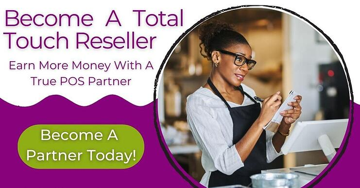 best-shaker-heights-pos-dealer-program-for-maximum-payouts