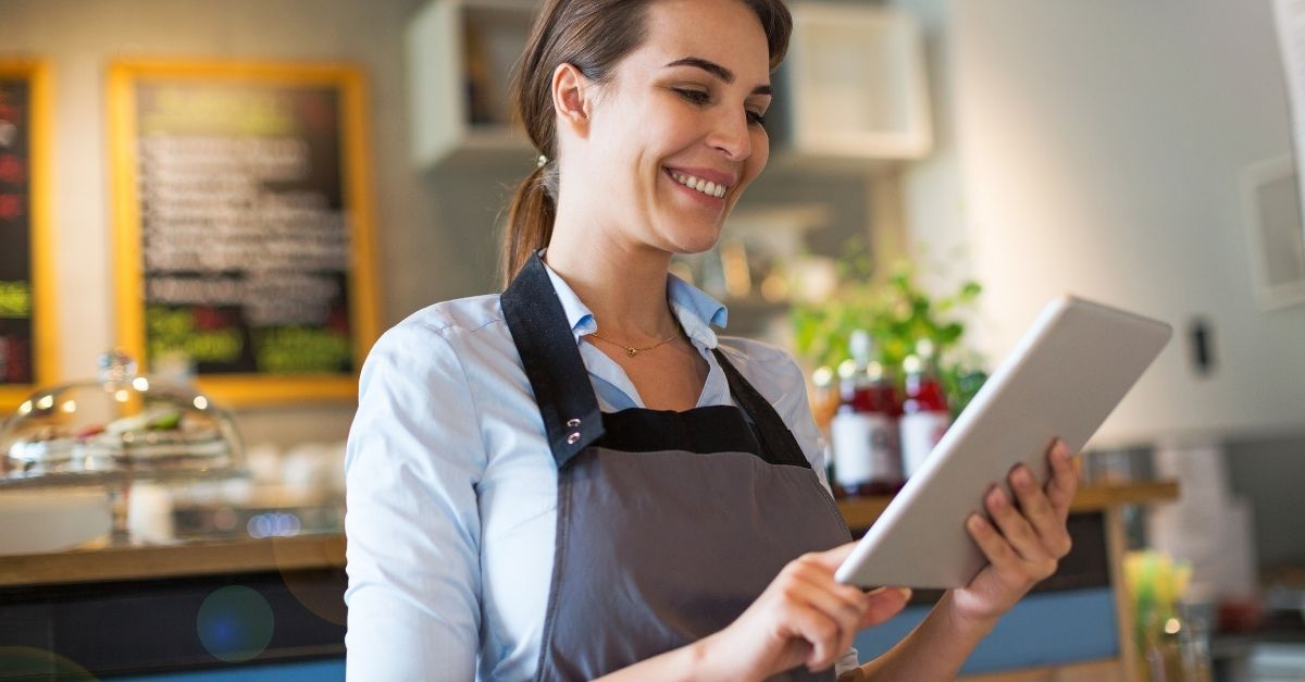 warrington-pa-pos-resellers-can-increase-their-income