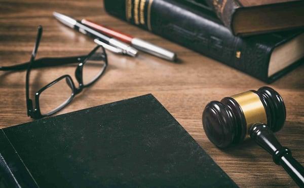 Law Office Merchant Account